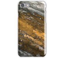 Metals iPhone Case/Skin