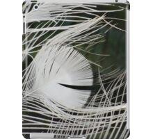 Quill iPad Case/Skin