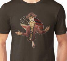 Good Mayor Unisex T-Shirt