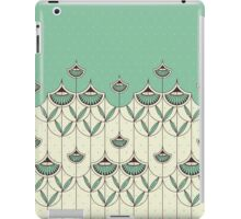 Blooming Winter 2 iPad Case/Skin