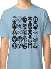 MUCHO LUCHO! Classic T-Shirt