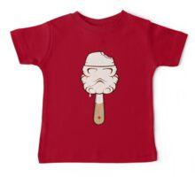 Space ice cream Baby Tee