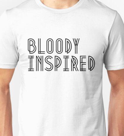 MAZE RUNNER - INSPIRED Unisex T-Shirt