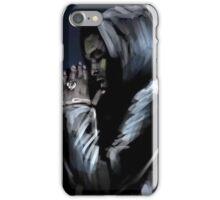 ASAP ROCKY  -  JD iPhone Case/Skin