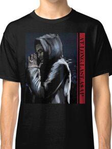 ASAP ROCKY  -  JD Classic T-Shirt