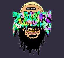 FLATBUSH ZOMBIES THE BEARD Unisex T-Shirt