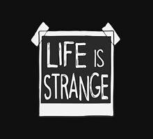 Life is Strange - Polaroid Unisex T-Shirt