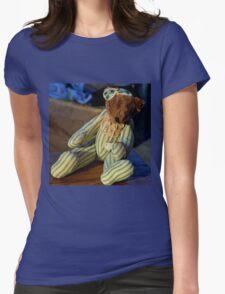 Antique Ted...Bridport Dorset, UK T-Shirt