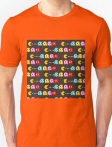 pac pac pac Unisex T-Shirt