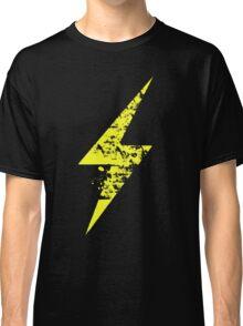 Lighting Classic T-Shirt
