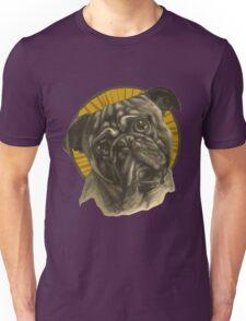 Holy Pug! Unisex T-Shirt