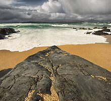 Scarista by Stephen Smith