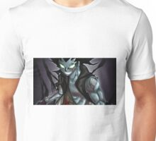 Gajeel from Fairy Tail Unisex T-Shirt