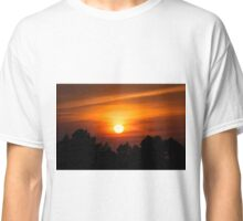 Sundawn at Denmark Classic T-Shirt