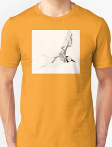 Arctic tern T-Shirt