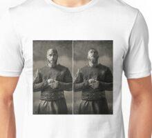 Vikings - Ragnar Unisex T-Shirt