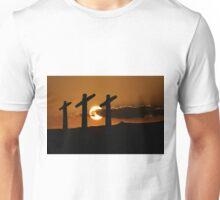 Calvary Unisex T-Shirt