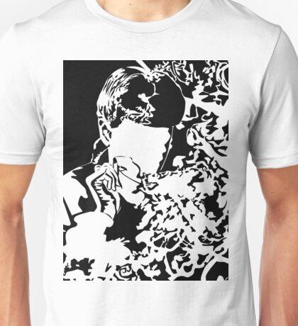 Rachael Unisex T-Shirt