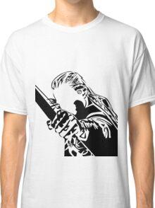 Sindarin Elf Classic T-Shirt