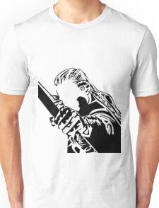 Sindarin Elf Unisex T-Shirt