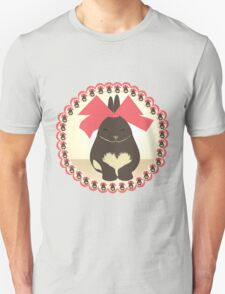 Hopping mad T-Shirt