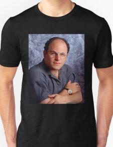 George Costanza Bae Unisex T-Shirt