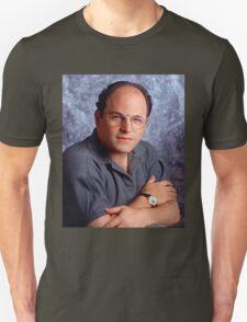 George Costanza Bae T-Shirt