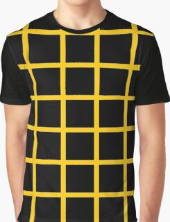 The Dreamatorium Graphic T-Shirt
