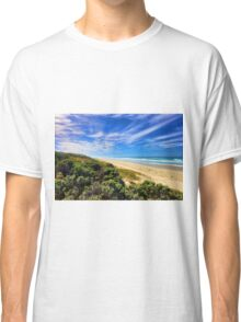 The Beach Classic T-Shirt
