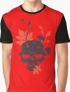 Princess Charlotte Graphic T-Shirt