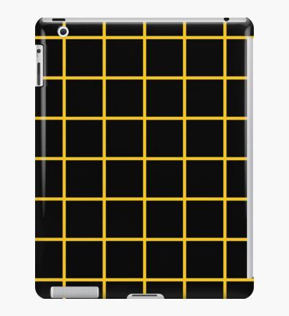 The Dreamatorium iPad Case/Skin