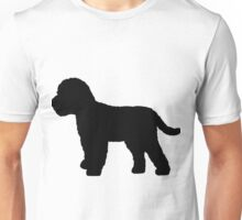 Cockapoo Dog Unisex T-Shirt