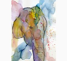 Elephant Series #10 Unisex T-Shirt