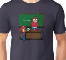 Grateful Stude  Unisex T-Shirt