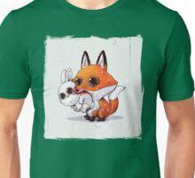Wild Life #12 Unisex T-Shirt