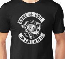 Sons of Gru  Unisex T-Shirt