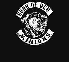 Sons of Gru  Unisex T-Shirt