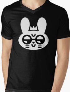 Wry Rabbit T-Shirt
