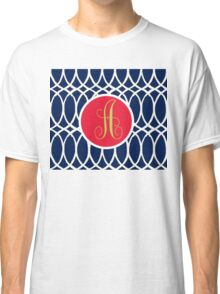 A for After Classic T-Shirt