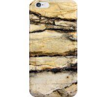 Lightning Ridge iPhone Case/Skin
