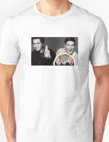 James & Oliver Phelps T-Shirt