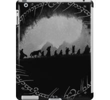 The Lord of The Rings iPad Case/Skin