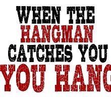 Trantino Movie Quotes by MrAnthony88