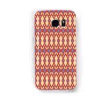 Pattern Ten Samsung Galaxy Case/Skin