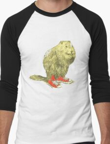 WOODCHUCKS T-Shirt