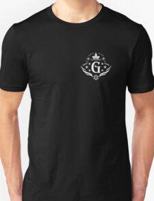 GFRIEND - SNOWFLAKE 2 Unisex T-Shirt