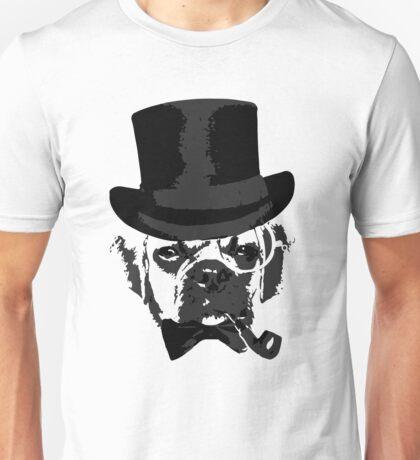 The Baxter! Unisex T-Shirt