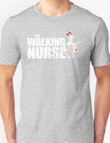 The Walking Nurse T-Shirt