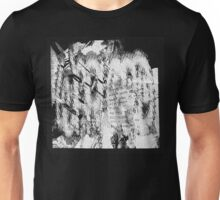 Yung Lean Warlord Cover Unisex T-Shirt