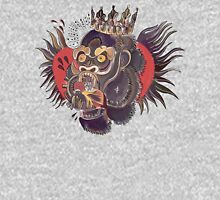 Conor Mcgregors Gorilla Tattoo T-Shirt